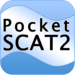Pocket SCAT2