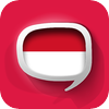 Indonesian Pretati - Speak Indonesian with Audio Translation