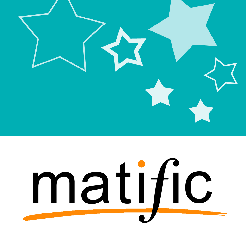 Matific - Educational Math Games For Kindergarten and Elementary ...