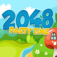 2048 Edition Party Time