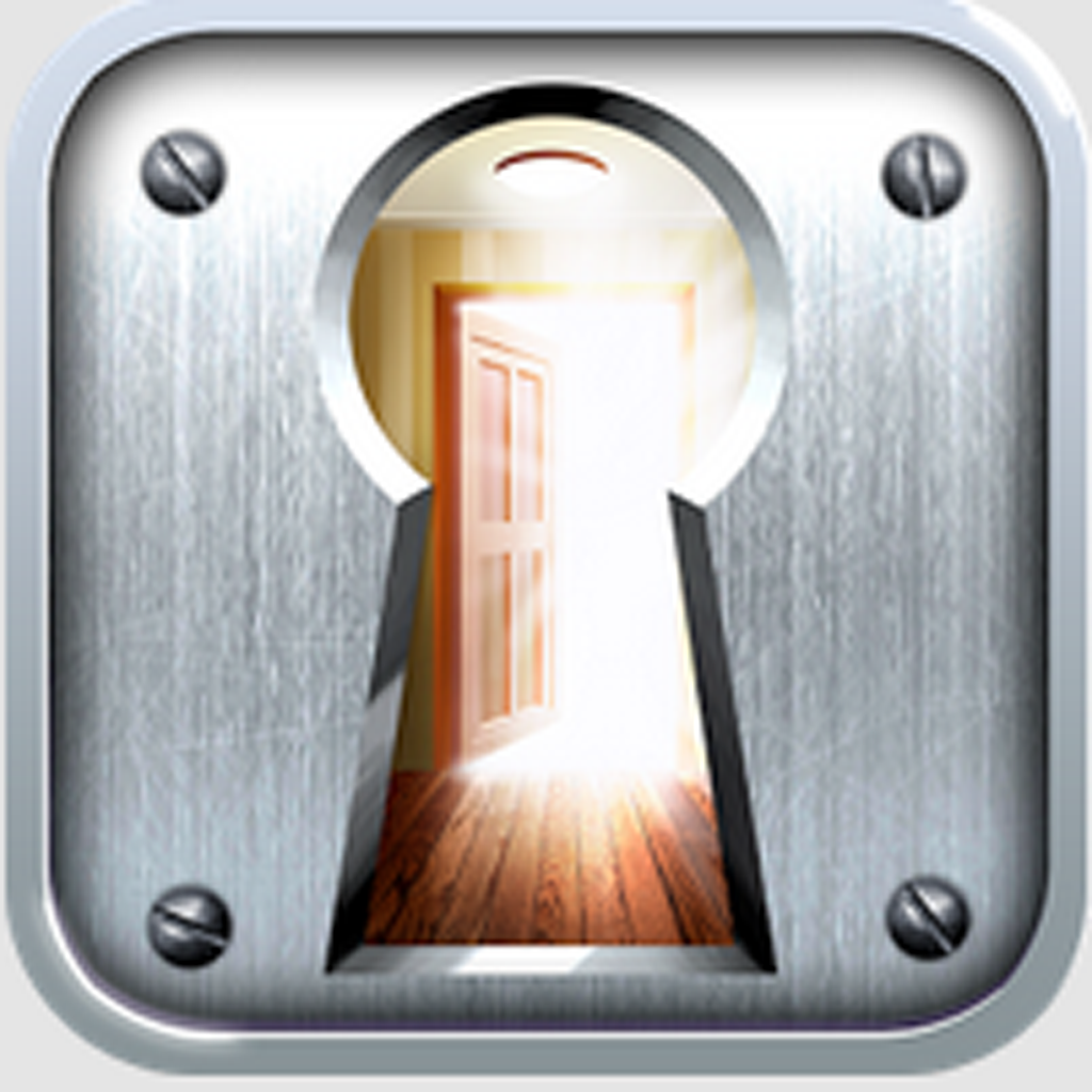100 digit codes to open doors and escape